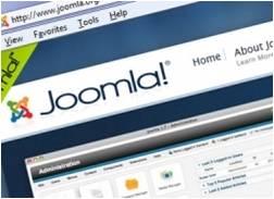 joomla 02