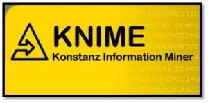 knime 01