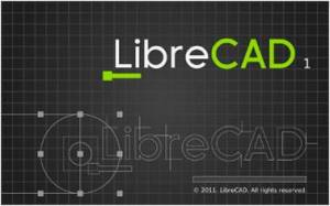 librecad 2