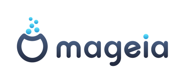 mageia banner