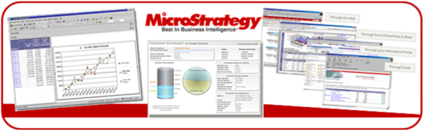 microstrategy banner