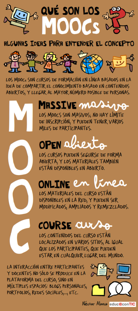 moocs2