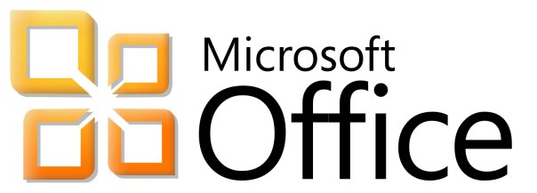 ms Office-banner