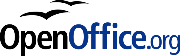open office banner