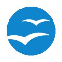 open office logo