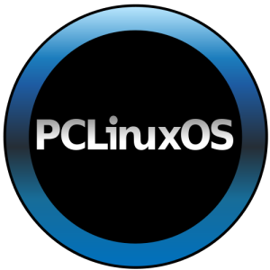 pc linux logo