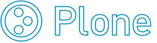 plone banner