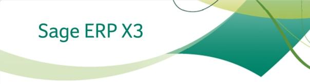 Sage-ERP-X3-Header
