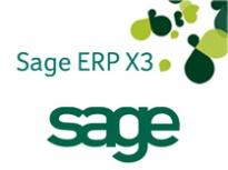 Sage-ERP-X3