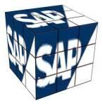 sap-r3