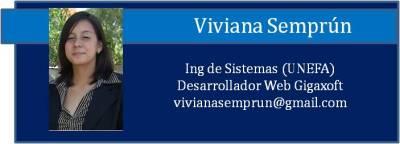 Semprun Viviana