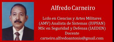 Tarjeta Carneiro