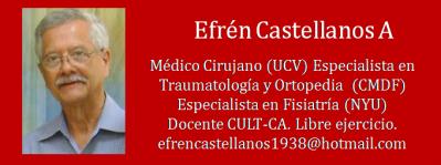 Tarjeta Castellanos E