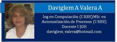 Valera Daviglem