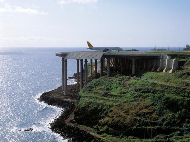 03-Aeropuerto-Madeira