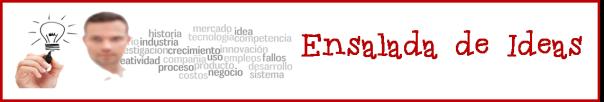 Banner Ensalada