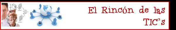 Banner Rincon TICs