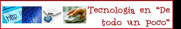 Banner Tecnologia