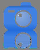 fotoflexer logo
