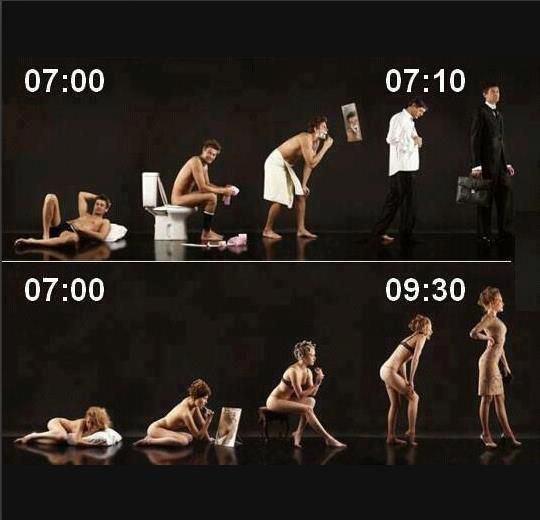 vestirse-hombres-vs-mujeres