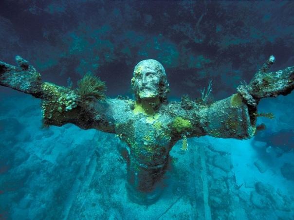 01-Cristo-del-Abismo