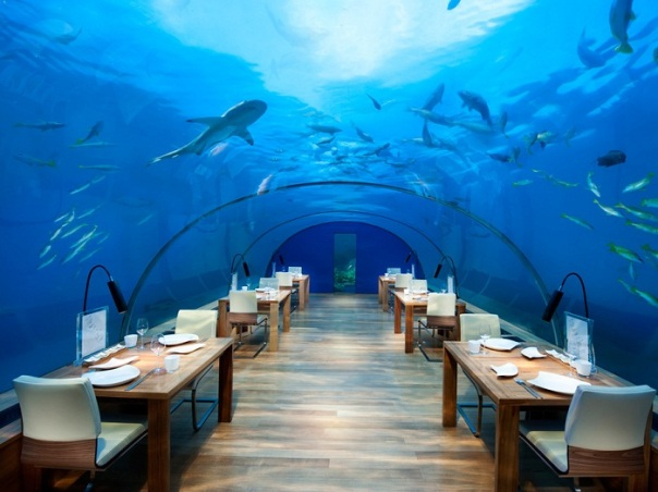 02-Ithaa-restaurant-submarino