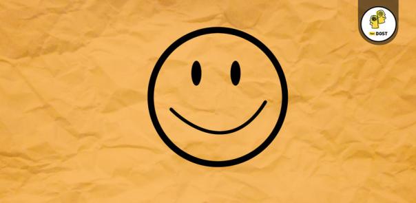 consejos-para-ser-feliz
