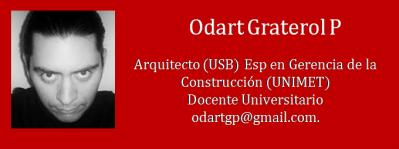 Tarjeta Graterol