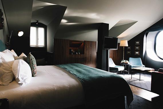 01 hoteles_boutique_de_lisboa