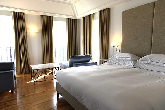 02 hoteles_boutique_de_lisboa