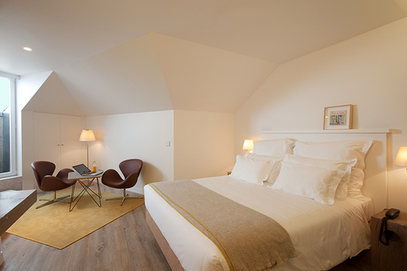 04 hoteles_boutique_de_lisboa