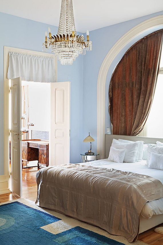 05 hoteles_boutique_de_lisboa