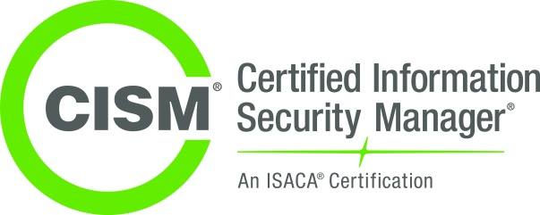 Certified-Information-Security-Manager