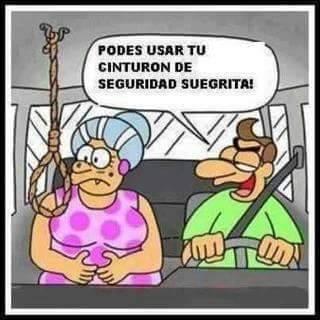 cinturon-seguridad-suegra