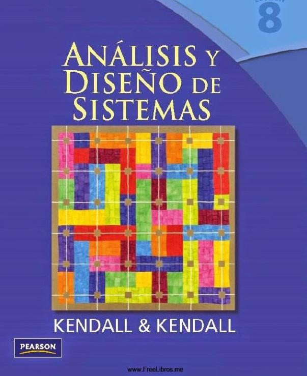 Analisis.y.Diseno.de.Sistemas.8ed_Kendall