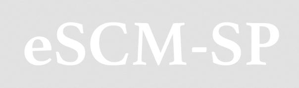 esCM-Sp