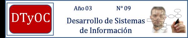 Portada DTyOC 03 09