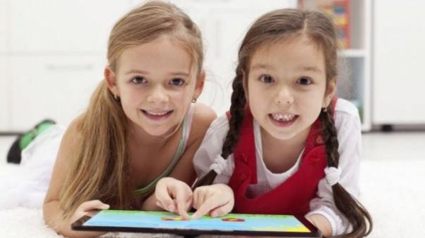 tablet-niños-678x381