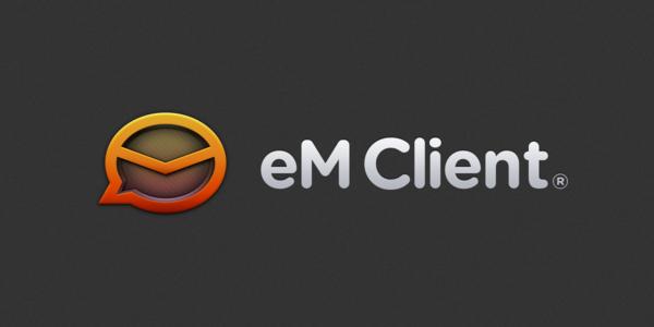 emclient-banner