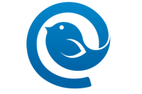 mailbird-logo
