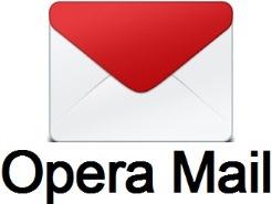 opera icono