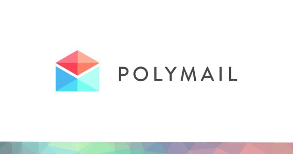 polymail banner