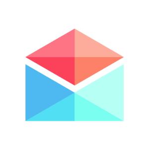 polymail icono