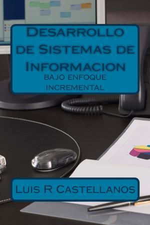 portada-desarrollo-de-sistemas