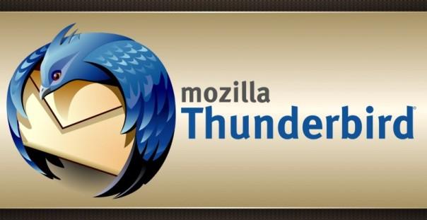 thunderbird-banner
