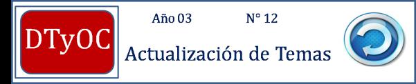 portada-dtyoc-03-12