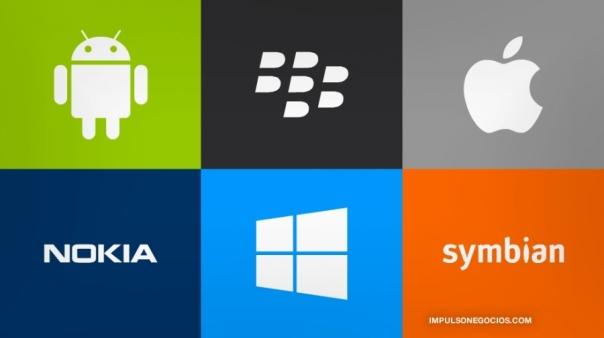 so-moviles-logos
